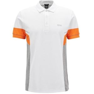 Hugo Boss Paddy 2 Polo Golf Shirt Large